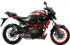 :Yamaha_MT07_MC: